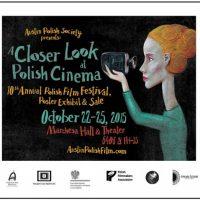 10th Annual Austin Polish Film Festival