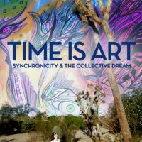 'Time is Art' Film Premiere
