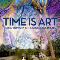 'Time is Art' Film Premiere