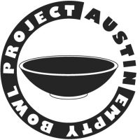 The 19th Annual Austin Empty Bowl Project