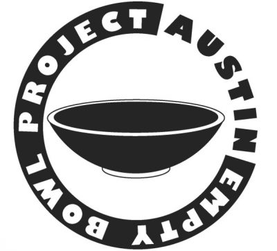 Preview Party! The 19th Annual Austin Empty Bowl Project