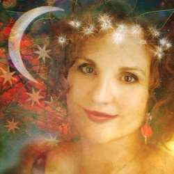 Sacred Sensuality - a Women's Workshop with Dr. Deb Kern YOGA + EVENT