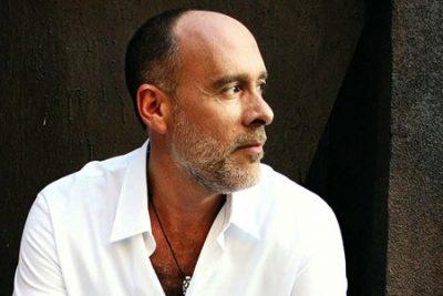 Marc Cohn