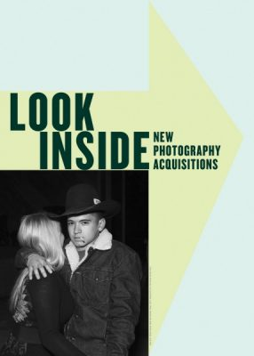 Look Inside: New Photography Acquisitions