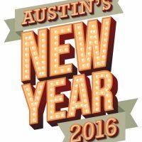 Austin's New Year