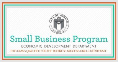 The Tax Man Cometh: Business Tax Obligations