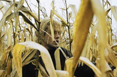 AFS Presents: Tom At the Farm