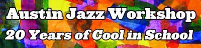 Jazz Talent of Today and Tomorrow (JATA)