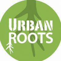 Urban Roots Fundraiser