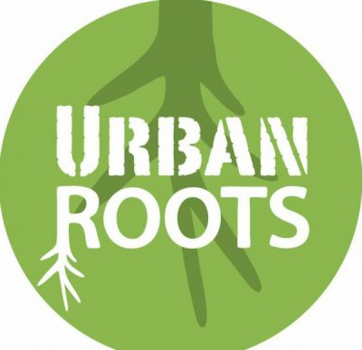 Urban Roots Fundraiser