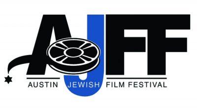 East Jerusalem/West Jerusalem event featuring David Broza