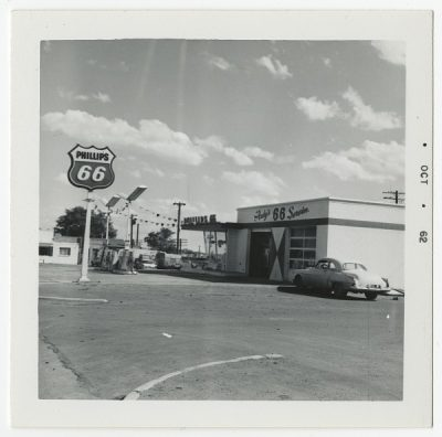 A Conversation with Ed Ruscha