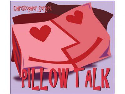 """Pillow Talk"" at Way Off Broadway"