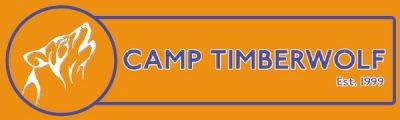 Camp Timberwolf