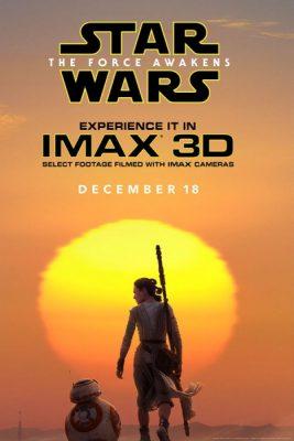 Star Wars Family Fan Fest