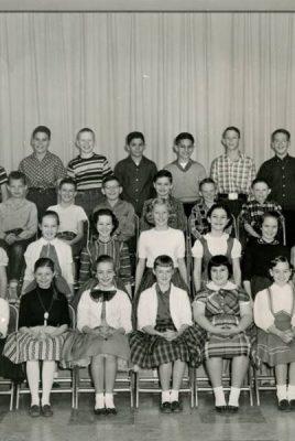 High Noon Talk: Austin's First Public Schools
