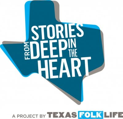 "Texas Folklife ""Stories from Deep in the Heart"" - O Henry Stories Listening Party"