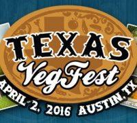 Texas VegFest