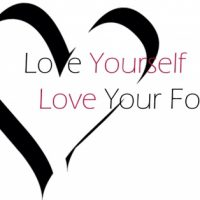 Love Yourself & Love Your Food: Valentine's Day Singles Dinner & Cooking Demonstration