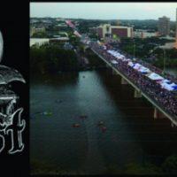 12th Annual Bat Fest
