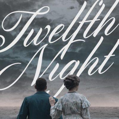 Texas Theatre and Dance presents TWELFTH NIGHT