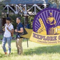 Explore CTX