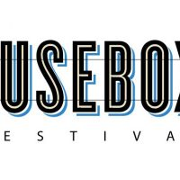 Fusebox Festival 2016