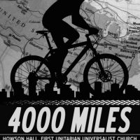 4000 Miles by Amy Herzog