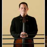 Complete Brahms Piano Trios with Scott Yoo (violin), Bion Tsang (cello), John Novacek (piano)