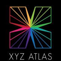 XYZ Atlas Finale at Barton Springs