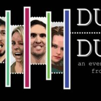 Durang/Durang