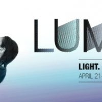 Andrea Ariel Dance Theatre Presents: LUMEN