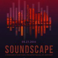 artGATHER - Soundscape