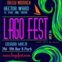 Lago Fest