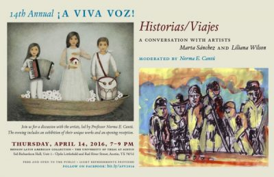 ¡A Viva Voz! Celebration: