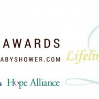 Lifeline Awards Banquet & Fundraiser