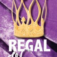 Regal Women