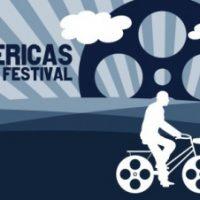 19th Annual Cine Las Americas Film Festival