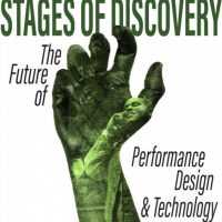 Stages of Discovery