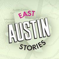 Screening of New East Austin Stories Documentaries