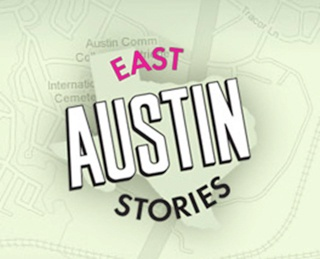 Screening of New East Austin Stories Documentaries