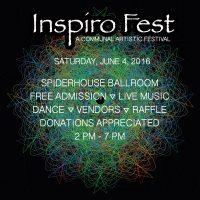 Inspiro Fest