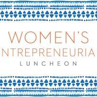 Women's Entrepreneurial Luncheon
