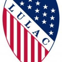 LULAC Family Workshops