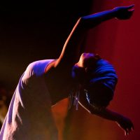 Dance Africa Fest