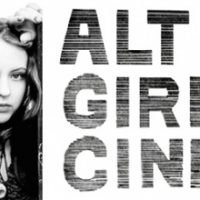 Alt Girl Cinema; GINGER SNAPS