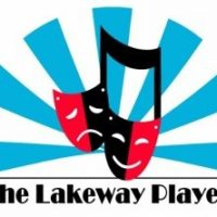 """Auditions for """"I Love You, You're Perfect, Now Change"""" at The Lakeway Players Community Theater"""