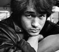 To honor the memory of Victor Tsoi