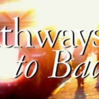 "Texas Early Music Project presents ""Pathways to Bach"""