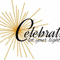 Celebration: 10th Annual Luncheon Benefiting SafePlace